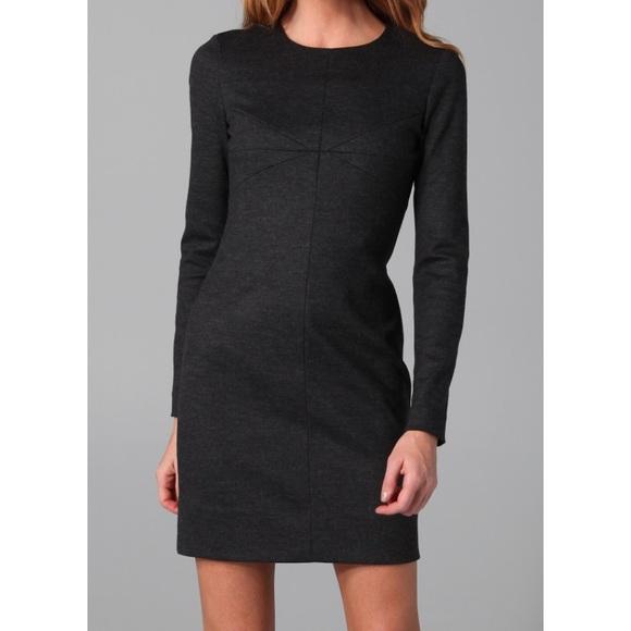 e1724418dcc6b Diane Von Furstenberg Dresses   Skirts - Diane Von Furstenberg Clean Lee  dress!